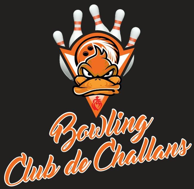 BOWLING CLUB DE CHALLANS